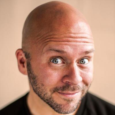 Some will always say you're wrong | Derek Sivers