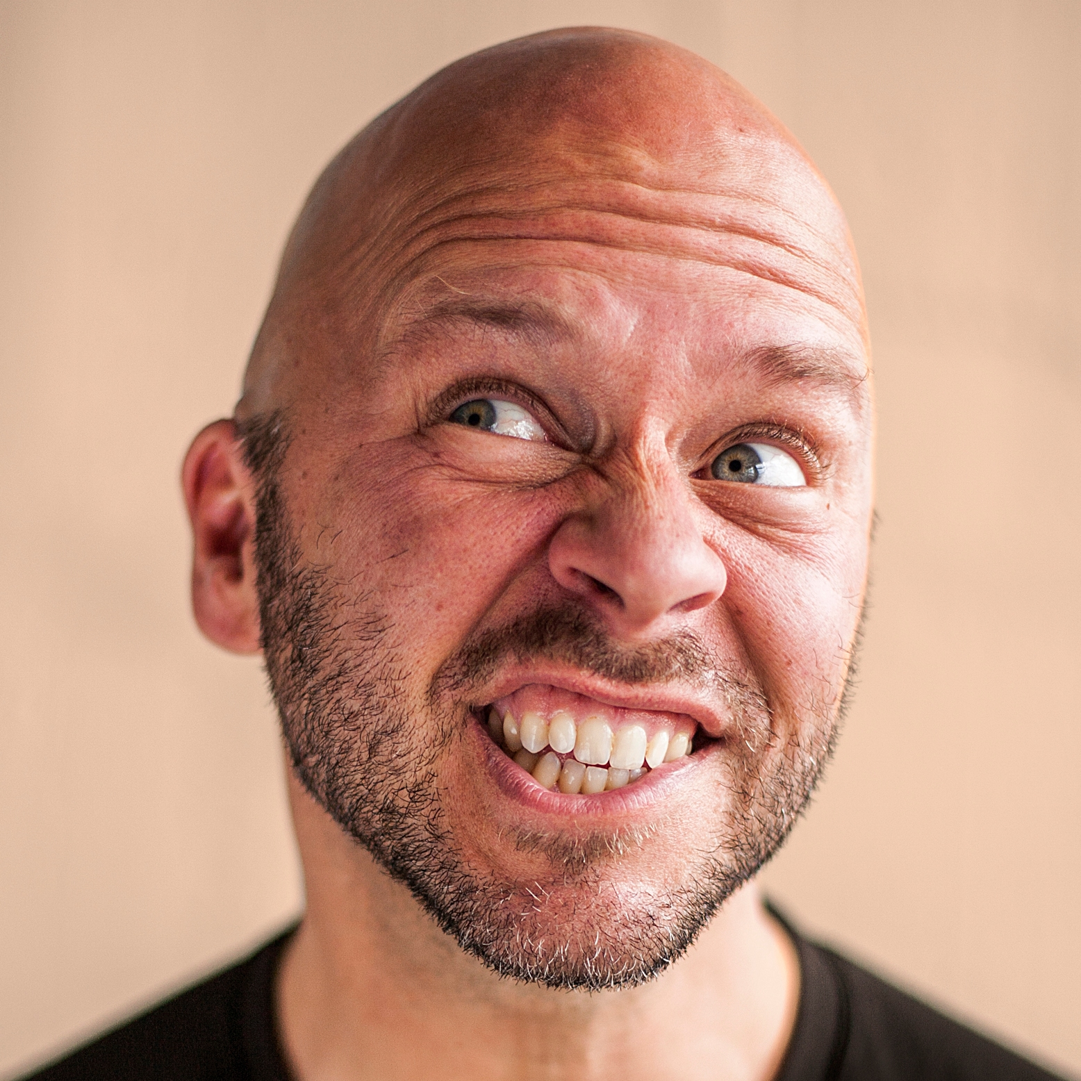 Derek Sivers: why not talk about their plans 61