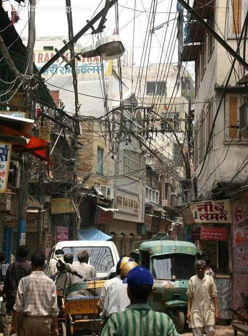 india-wires.jpg