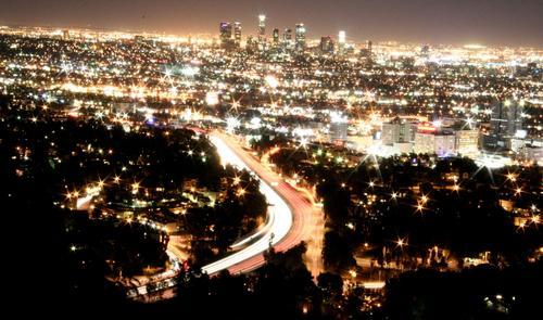 Advice on moving to los angeles derek sivers for Moving to los angeles guide