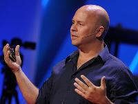 Derek Sivers - video thumbnail - presentations